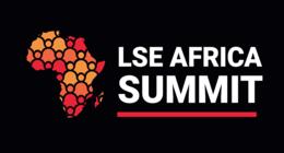 Panels – LSE Africa Summit