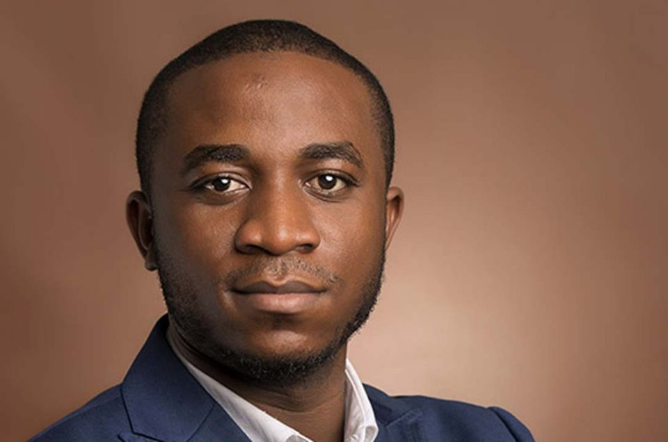 Nigerian investment expert to speak at LSE Africa Summit in London