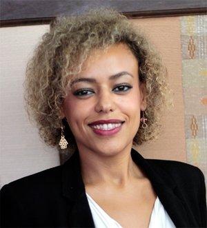 Emanuela Gregorio