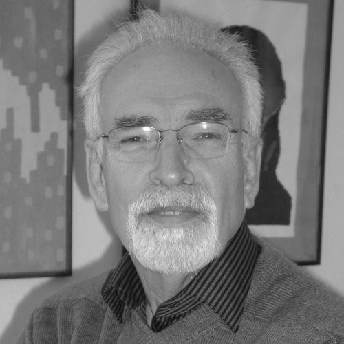 Michael Philip Cracknell