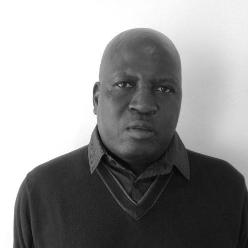 Paul Kalenga